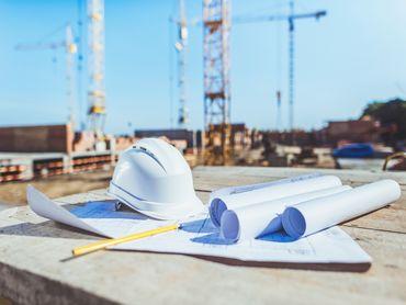 planung_beton